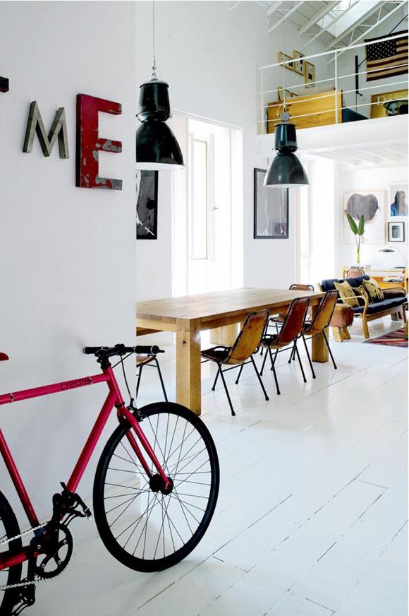 _dekorum_bike2