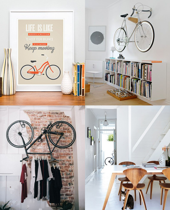 _dekorum_bike5