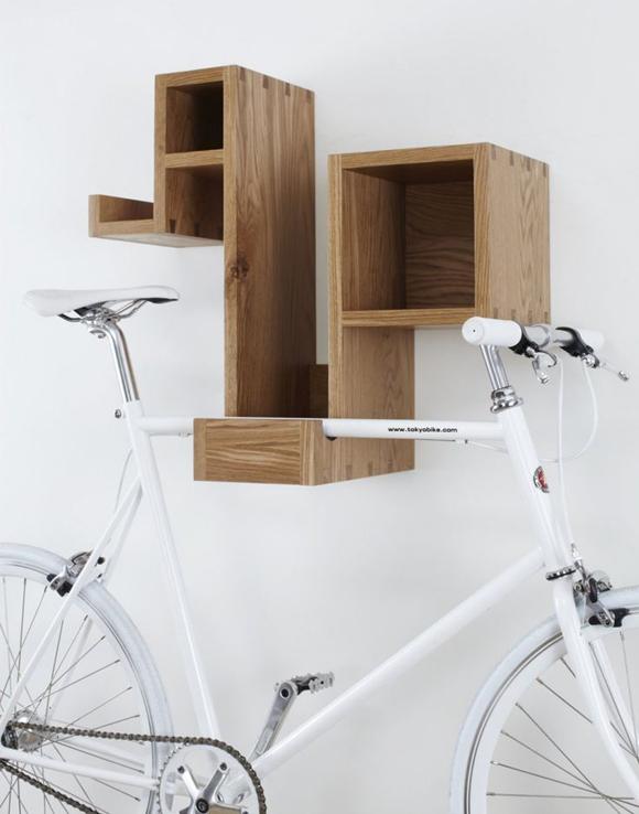 _dekorum_bike8