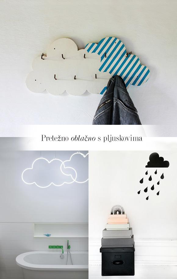 _dekorum_oblaci1