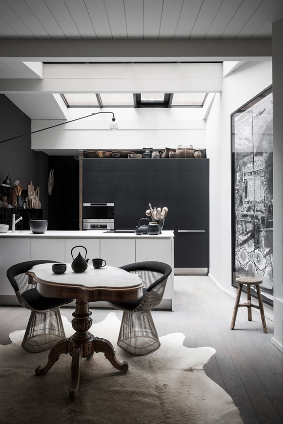 79ideas_kitchen