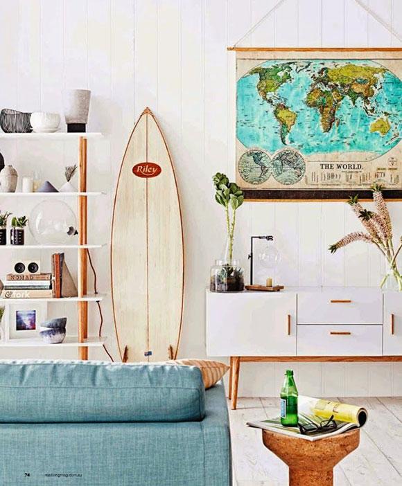 dekoruum_surfanje