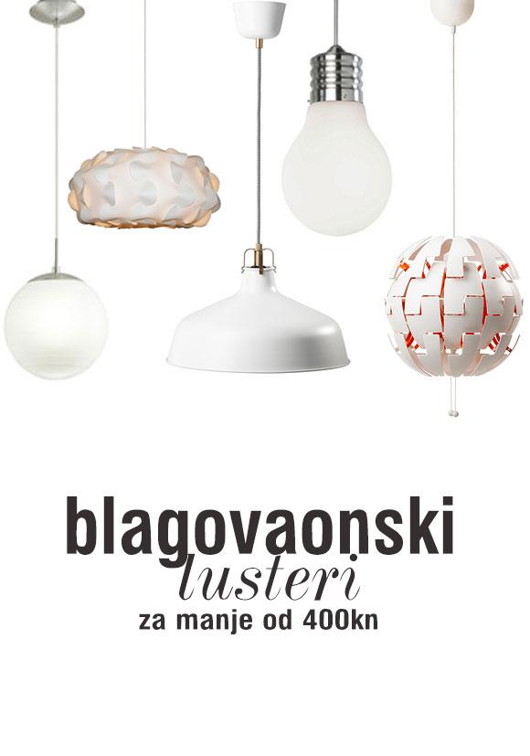 _dekorum-blagovaonski-lusteri