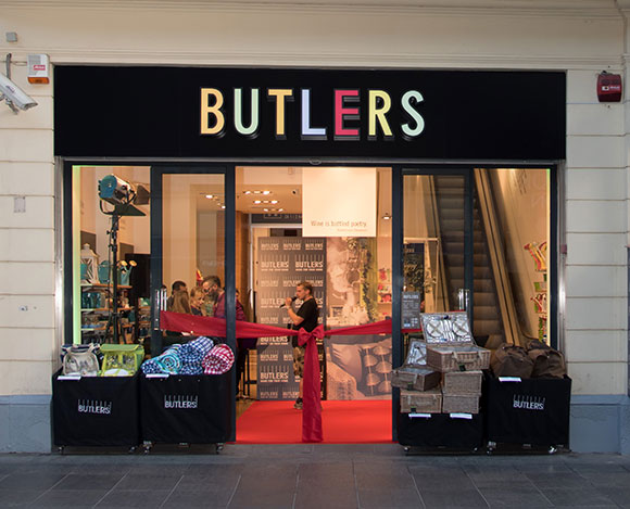 _butlers-zagreb