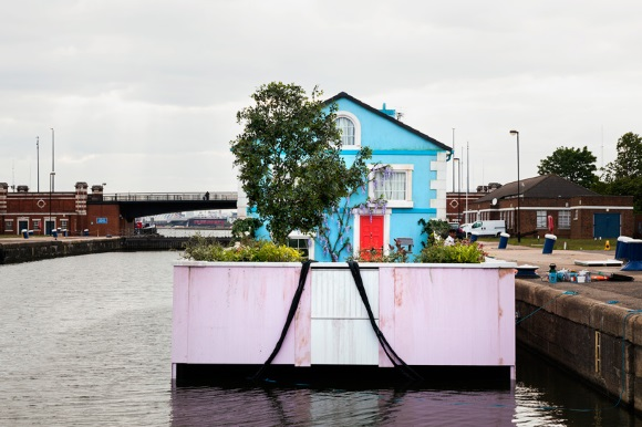 _dekorum_airbnb_london010