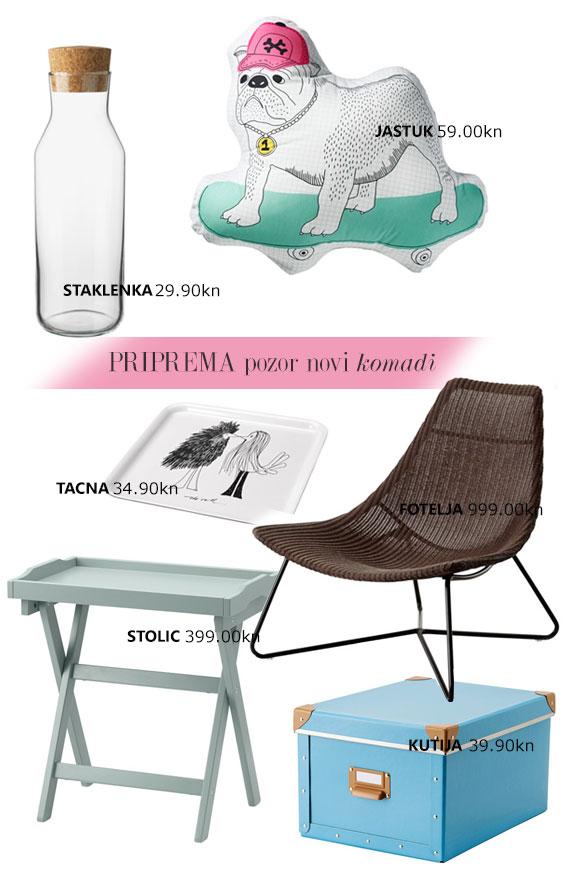 _IKEA_NOVI-KOMADI