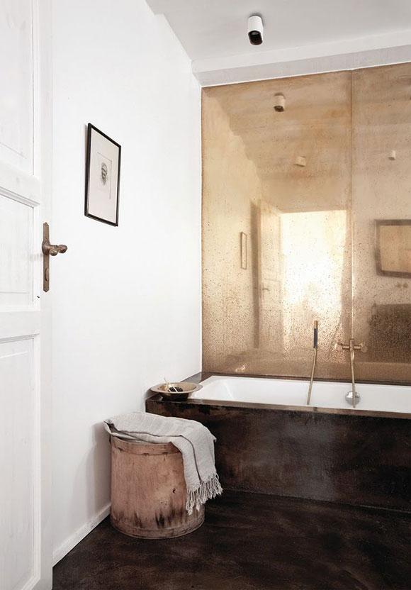 _dekorum_zlatna kupaona
