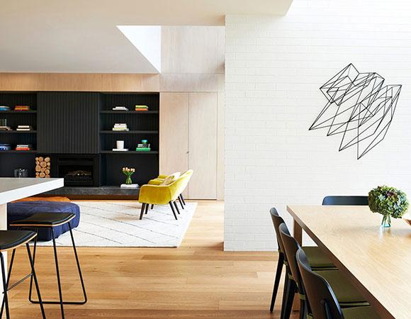 studiotateO-residence_02