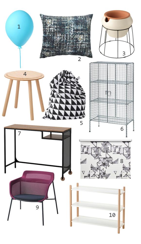2017_IKEA_NOVO