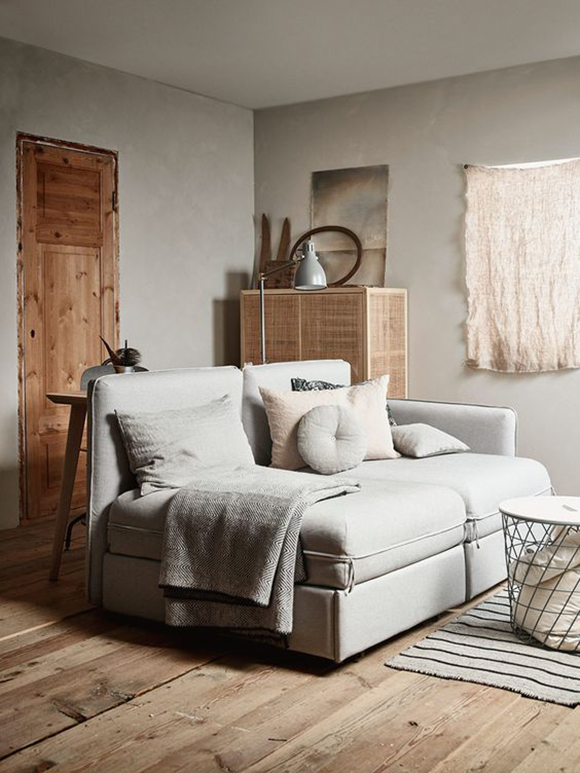 inspiracija dekorum. Black Bedroom Furniture Sets. Home Design Ideas