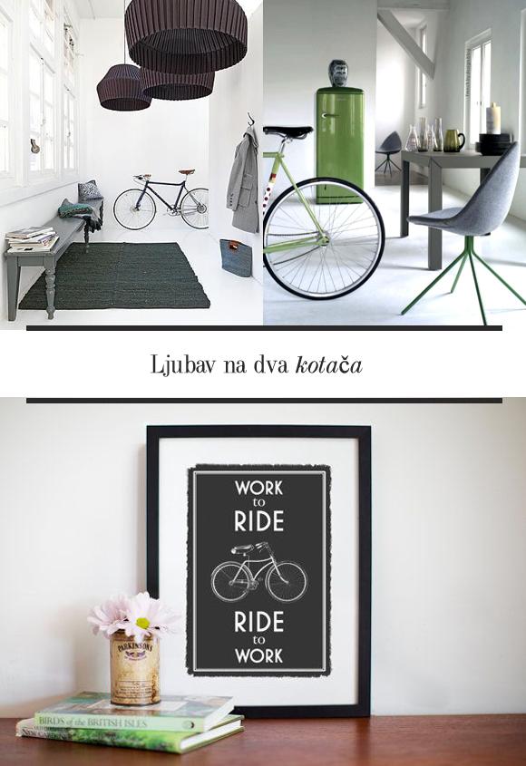 _dekorum_bike1