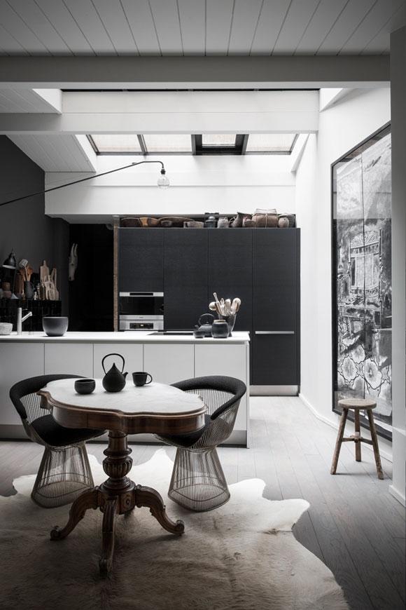 79ideas_kitchen