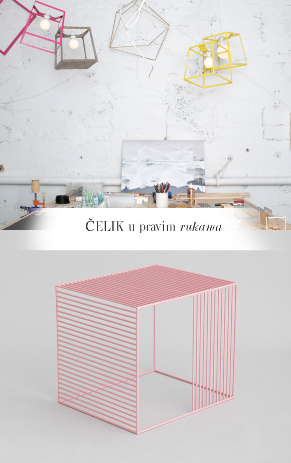 _dekorum_IacoliMcAlliste1