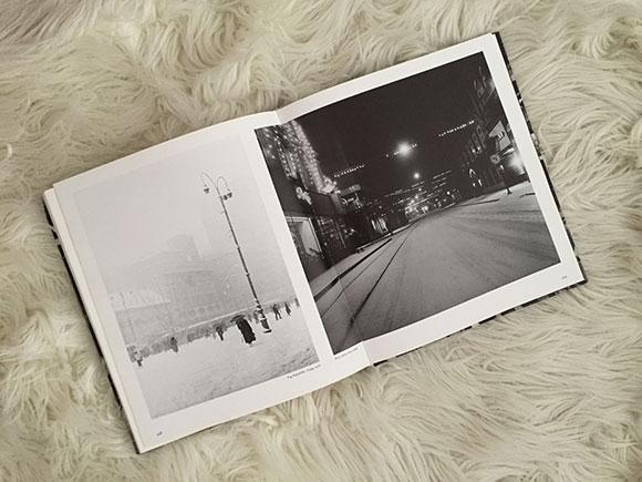 _dekorum_instagram05