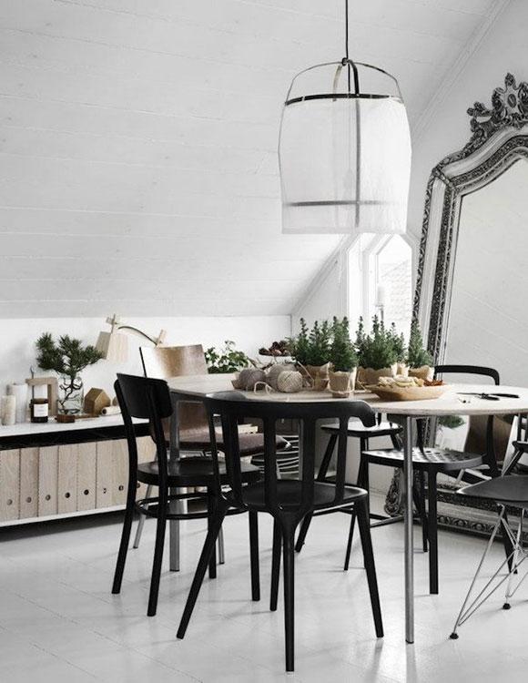 _dekorum_bzc-za-stolom04